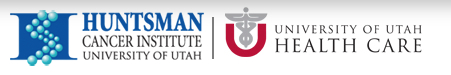 Huntsman Cancer Institute at University of Utah