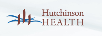 Hutchinson Area Health Care