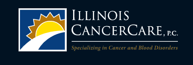 Illinois CancerCare - Carthage