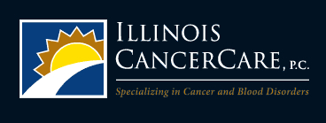 Illinois CancerCare - Eureka