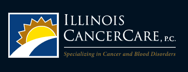 Illinois CancerCare - Kewanee Clinic