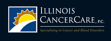 Illinois CancerCare - Princeton