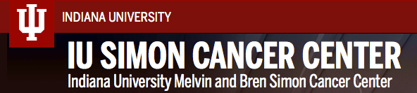 Indiana University Melvin and Bren Simon Cancer Center