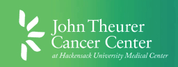John Theurer Cancer Center at the Hackensack University Medical Center
