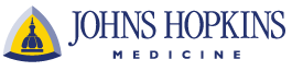 Johns Hopkins University-Sidney Kimmel Cancer Center