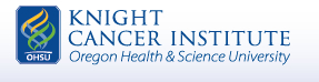 Knight Cancer Institute at Oregon Health and Science University