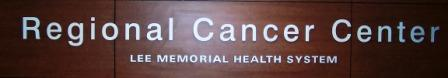 Lee Cancer Care of Lee Memorial Health System