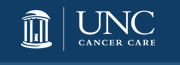 Lineberger Comprehensive Cancer Center at University of North Carolina - Chapel Hill