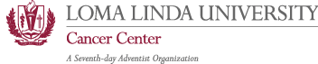Loma Linda University Cancer Institute at Loma Linda University Medical Center