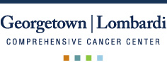 Lombardi Comprehensive Cancer Center at Georgetown University Medical Center