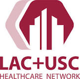 Los Angeles County-USC Medical Center
