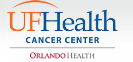 M.D. Anderson Cancer Center at Orlando