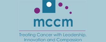 Maine Center for Cancer Medicine and Blood Disorders - Scarborough