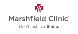 Marshfield Clinic - Chippewa Center