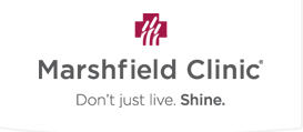 Marshfield Clinic - Marshfield Center