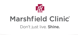 Marshfield Clinic - Weston Center