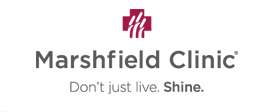 Marshfield Clinic Cancer Center at Sacred Heart