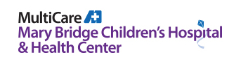 Mary Bridge Children's Hospital and Health Center