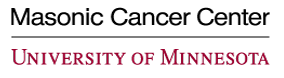 Masonic Cancer Center at University of Minnesota