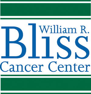 McFarland Clinic PC-William R Bliss Cancer Center