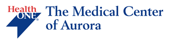 Medical Center of Aurora