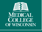 Medical College of Wisconsin Cancer Center