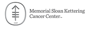 Memorial Sloan-Kettering Cancer Center at Phelps Memorial Hospital Center