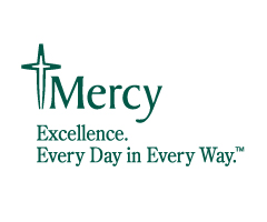 Mercy Cancer Center - West Lakes