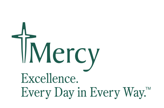 Mercy Medical Center-West Lakes