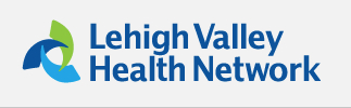 Morgan Cancer Center at Lehigh Valley Hospital - Cedar Crest