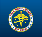 Naval Medical Center - San Diego