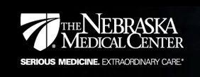 Nebraska Medical Center