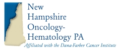 New Hampshire Oncology - Hematology, PA at Payson Center for Cancer Care