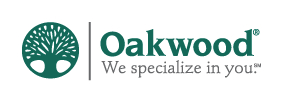 Oakwood Cancer Center at Oakwood Hospital and Medical Center