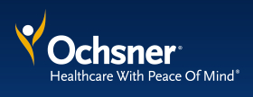 Ochsner Cancer Institute at Ochsner Clinic Foundation
