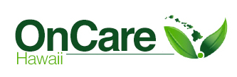 OnCare Hawaii, Incorporated - Lusitana