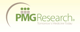 PMG Research of Wilmington