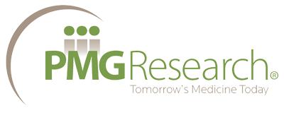 PMG Research of Winston-Salem
