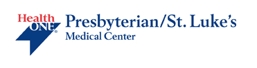 Presbyterian - St. Luke's Medical Center