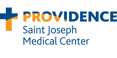 Providence Saint-Joseph Medical Center