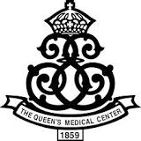 Queen's Medical Center