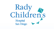 Rady Children's Hospital - San Diego
