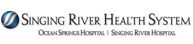 Regional Cancer Center at Singing River Hospital
