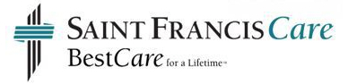 Saint Francis/Mount Sinai Regional Cancer Center at Saint Francis Hospital and Medical Center