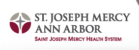 Saint Joseph Mercy Cancer Center