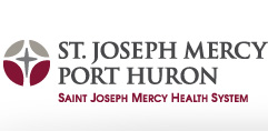 Saint Joseph Mercy Port Huron