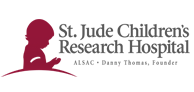 Saint Jude Midwest Affiliate