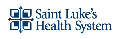 Saint Luke's East - Lee's Summit