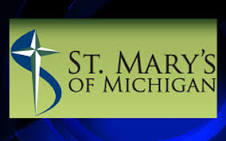 Saint Mary's of Michigan