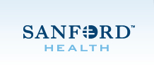 Sanford Cancer Center at Sanford USD Medical Center